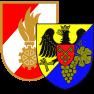 Freiwillige Feuerwehr Rohrendorf